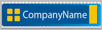 Fertiges Logodesign, Logo, Vorlage, Firmenlogo,Template #017 Vektorgrafik, TOP