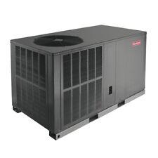 2 Ton 14 Seer Goodman Package Heat Pump GPH1424H41
