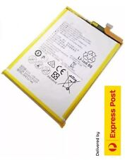 NEW HB396693ECW Replacement Battery For Huawei Mate 8