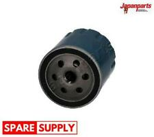 FUEL FILTER FOR LAND ROVER MITSUBISHI JAPANPARTS FC-578S