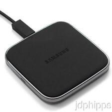 Samsung Galaxy Mini Wireless Charging Pad Black NEW