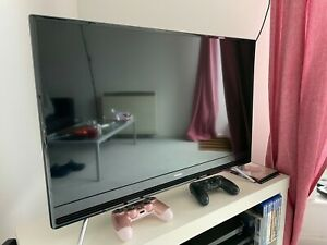 "Samsung 32"" K5100 5 Series Joiiii Full HD TV (Used, cosmetic marks only)"