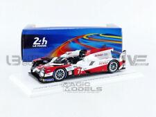 1 43 Spark Toyota Ts050 Hybrid #7 24h le Mans 2020