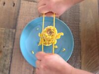 Corn Peeler Thresher Tool Kitchen Cob Kerneler Cutter Stripper Remover