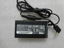 Original ACER 19V 3.42A 65W A11-065N1A Acer Aspire E11 E14 E15 E17 V5 E3 E5 ES1