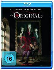 The Originals - Season/Staffel 1 * NEU OVP * Blu-ray