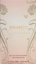 Fancy by Jessica Simpson 100ml 3.4oz EDP Spray Womens Perfume Love Fragrances
