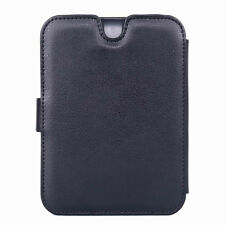 Leather Pouch Case Cover For Barnes Noble B&N Nook 2 2nd Simple Touch Reader New