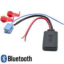 AUX Bluetooth Adapter für Mercedes W169 W245 Vito Sprinter mit Audio 5 Radio