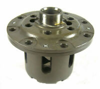 Cusco Type RS REAR 1.5 Way Limited Slip Differential Mitsubishi Lancer Evo I-X