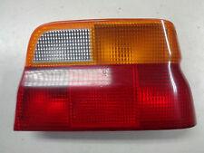 Rückleuchte Rücklicht rechts außen Ford Escort / Orion Limousine Bj.90-92