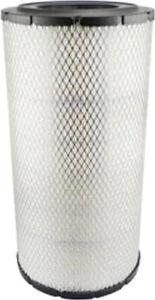 Donaldson Luftfilter passt für New Holland 87682990, 87577657, 8602986, C21630/4