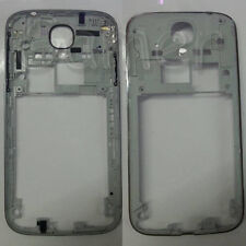 Middle Plate Housing Frame Bezel For Samsung Galaxy S4 SIV I9500 I337 M919 I9505