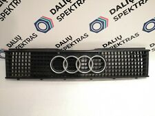 Audi Coupe 80-90 Typ89 B3 Radiator Grill with Audi Sign Front Grill 893805584
