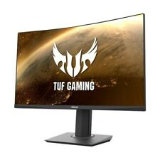 ASUS VG32VQ 32 inch LED 120Hz 144Hz 1ms Gaming Curved Monitor - 2560 x 1440, 1ms