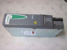 100% WARRANTY Control Techniques MP-1250 Emerson Power Supply
