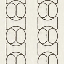 Tapeten aus Vlies mit desigen im Landhaus-Stil