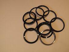 VII 7 Anillo 52 mm Series se ajusta Hoya Series, Kood, Cokin Etc