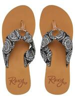 Roxy Paia Sandals & Flip Flops- Brand New
