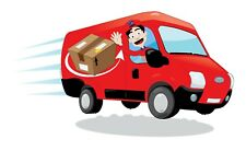 More details for - delivery charges - dreamy nights beds - delivery