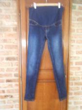 jeans de grossesse  taille 38
