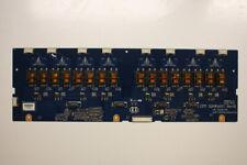 """Magnavox 32"""" 32MF231D/37 VIT68001.70 Backlight Inverter Board Unit"""