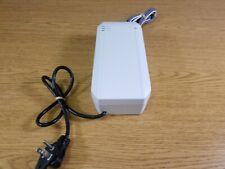 Cisco HPAV-100 16.5v AC Homeplug AV Power Adapter US Seller Working