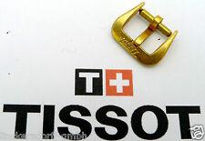 Original TISSOT Damen Dornschliesse - Double - 9 mm - 1940er Jahre