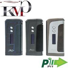 Authentic iPV 8 230 Watt TC Mod by Pioneer4You | iPV8