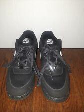 Mens Nike Lunar Force 1 Low Size 12