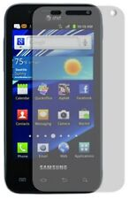Skinomi Clear Screen Protector Film Cover Shield for Samsung Captivate Glide