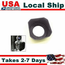 Camera Lens Hood Shade For Yashica Mat 124G Rolleiflex Bay 1 Autocord Rolleicord