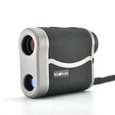 Visionking 6x21 Hunting Golf Laser Range Finder Oled 1000 Meters Yards