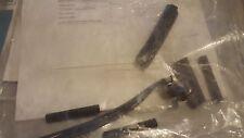 BRAND NEW OEM 5-CAVITY EGR VALVE WIRE JUMPER E-SERIES & F-SERIES #5C3Z-14A411-A