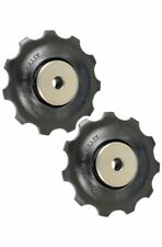 Jockey Wheels Shimano RD-5700 Tension Guide Pulley Set Rear Derailleur