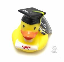 Rubber Duck Bathtub Little Yellow Duck Graduated 2017 Toy New