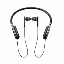 New Samsung U Flex EO-BG950 Bluetooth Wireless In-Ear Neckband Stereo Headset
