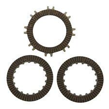 Clutch Plate for HONDA CT70 CT70H TRAIL 70 CRF50 CRF70 CRF 50 70 Trail 50 BIKE