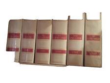 grande dizionario della lingua italiana UTET , L'italiano Delle Regioni UTET