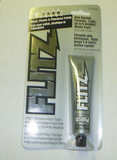 Flitz International Metal Polish Fiberglass Cleaner Anti Tarnish 1.76oz. / 50gr