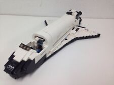 LEGO Space Shuttle Expedition (10231) *INCOMPLETE*
