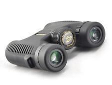 Visionking 10x26 HD Binoculars Portable Outdoor Sports bird watching & hunting
