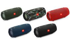 JBL Xtreme 2 IPX7 Waterproof Wireless Portable Bluetooth Stereo Speaker System