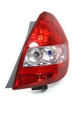 rechte Rückleuchte original Honda Jazz Rücklicht rechts Heckleuchte KfZ
