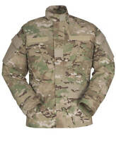 US Army OCP Multicam Combat Jacket Blouse Shirt ( Choice of Sizes )