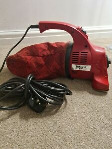 Dirt Devil Handheld Vacuum Hoover Cleaner Royal Appliance
