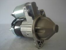Starter Motor To Fit KIA OPTIMA GD 2.5L   engine G6BV 200I-2003 AUTO ONLY