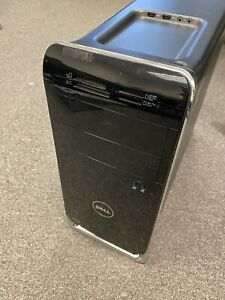 Dell XPS 8700 Desktop PC