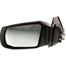 New Mirror (Driver Side) for Nissan Altima NI1320186 2008 to 2013