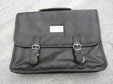 Aktentasche Laptop Tasche von World Class created by Marc Chantal schwarz